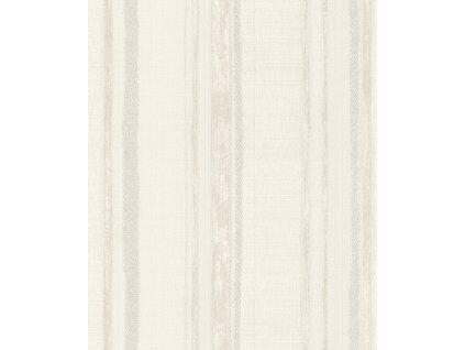 Vliesová tapeta na zeď Rasch 443103 Aldora III, styl moderní, 0,53 x 10,05 m