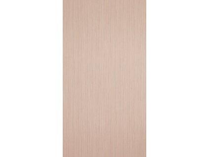 Vliesová tapeta na zeď BN 218382, kolekce Loft BN, styl moderní, univerzální 0,53 x 10,05 m
