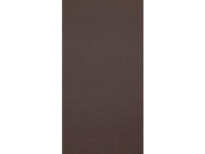 Vliesová tapeta na zeď BN 218679, kolekce Interior Affairs, styl moderní, univerzální 0,53 x 10,05 m