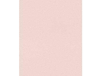 Vliesová tapeta Rasch 523157 z kolekce Sparkling, styl univerzální 0,53 x 10,05 m