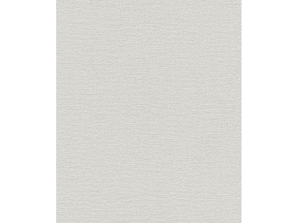 Vliesová tapeta Rasch 804317 z kolekce Hotspot, styl univerzální 0,53 x 10,05 m