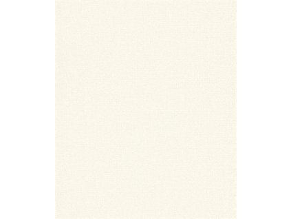 Vliesová tapeta Rasch 898231 z kolekce Sparkling, styl univerzální 0,53 x 10,05 m