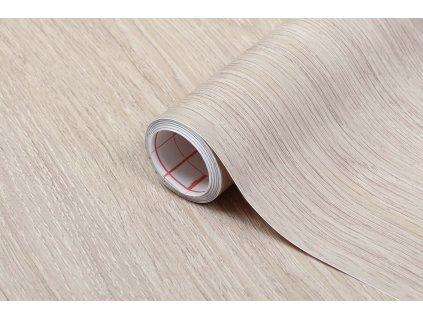 Samolepicí fólie d-c-fix dub skořice, dřevo