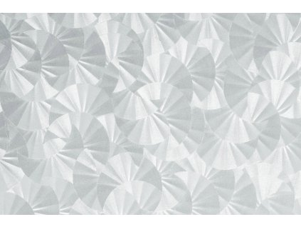Samolepicí fólie d-c-fix Ice, transparent