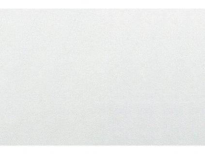 Samolepicí fólie d-c-fix kůže bílá, ozdobné vzory