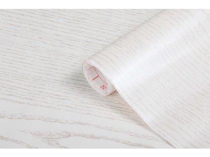 Samolepicí fólie d-c-fix perleťové dřevo