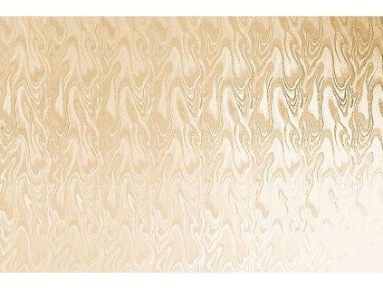Samolepicí fólie d-c-fix smoke béžová, transparent