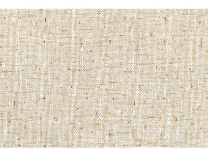 Samolepicí fólie d-c-fix textil hnědá 2002162, ozdobné vzory šířka: 45 cm