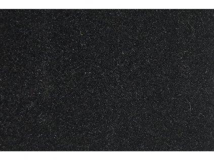 Samolepicí fólie d-c-fix velour černá, ozdobné vzory návin 5 m