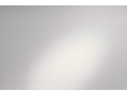 Statická fólie d-c-fix frost, transparent