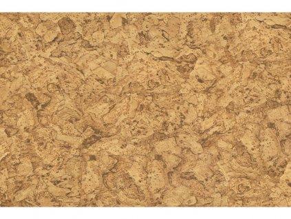 Samolepicí fólie d-c-fix korek 2002262, dřevo šířka: 45 cm