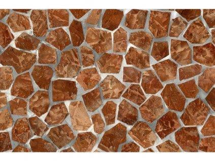 Samolepicí fólie d-c-fix kámen Becky 2003038, mramor šířka: 45 cm