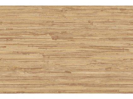 Samolepicí fólie d-c-fix bambusové dřevo 2003115, ozdobné vzory šířka: 45 cm