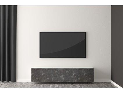 Samolepicí fólie d-c-fix Avelino 2003182, ozdobné vzory šířka: 45 cm