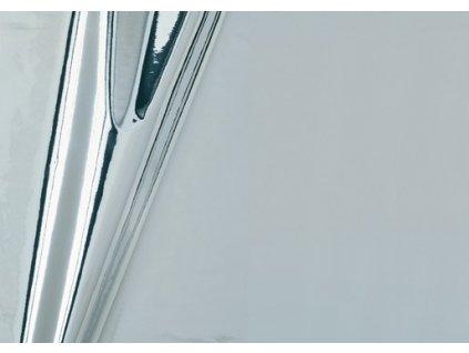 Samolepicí fólie d-c-fix stříbrná 2014527, kovové šířka: 45 cm