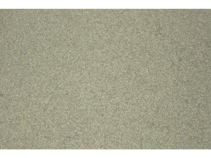 Samolepicí fólie d-c-fix velour šedá 2051721, ozdobné vzory (5 x 0,45 m)