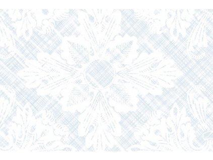 Statická fólie d-c-fix rosalina 216-0022, 0,45 x 15 m
