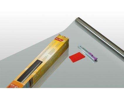 Protisluneční fólie d-c-fix 339-2000, speciál, 0,92x2 m