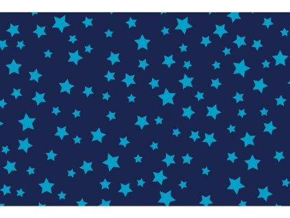 Velourová samolepicí fólie d-c-fix Skystars 3030002, ozdobné vzory, 0,45 x 1,2 m