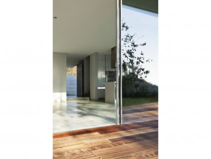 Samolepicí fólie d-c-fix zrcadlová ochranná fólie 339-5050, speciál, 0,90x1,5 m