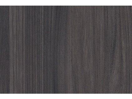 Samolepicí fólie d-c-fix Sangallo lava, dřevo 67,5 cm x 2 m