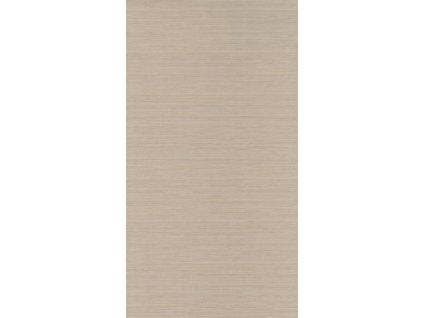 Vliesová tapeta Casadeco 81351113 kolekce Silk road