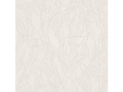 Papírová tapeta na zeď Rasch 211702, kolekce Open Space, styl klasický, 53 x 1005 cm