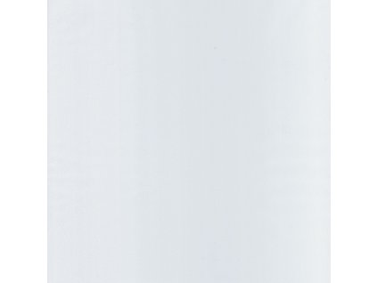 Vliesová tapeta na zeď Caselio 64520000 FLOWER POWER, 0,53 x 10,05 m