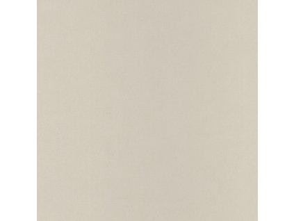 Vliesová tapeta na zeď Caselio 64521010 FLOWER POWER, 0,53 x 10,05 m