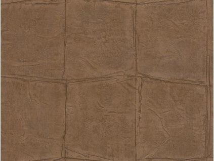 Vliesová tapeta na zeď 806342, kolekce Aldora II, 70 x 1005 cm