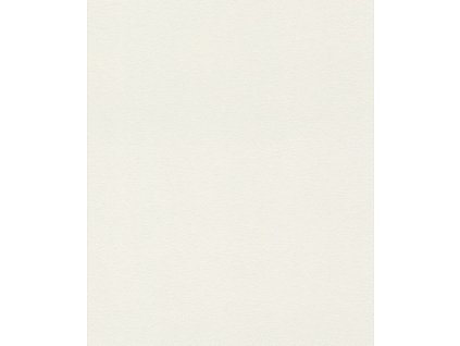 Vliesová tapeta Rasch 402315, kolekce Up Town, 53 x 1005 cm