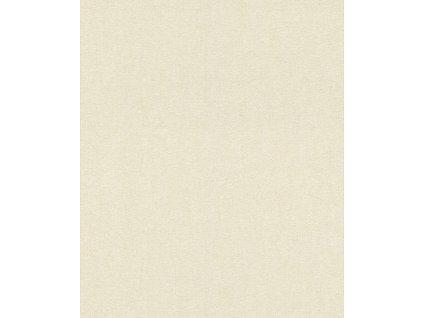 Vliesová tapeta Rasch 402322, kolekce Up Town, 53 x 1005 cm