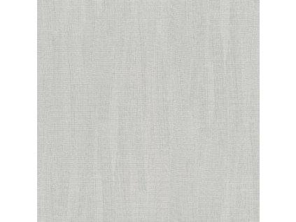 Vliesová tapeta na zeď 411959, kolekce Aldora II, 53 x 1005 cm