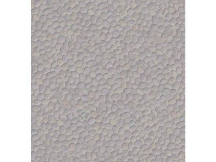 Obklad stěn Ceramics kamínky šedé 2700167, 67,5 cm
