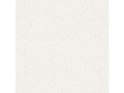 Vliesová tapeta na zeď Caselio 100400011 L´ODYSSEÉ, 0,53 x 10,05 m