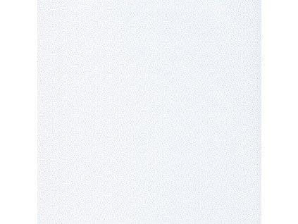 Vliesová tapeta na zeď Caselio 100400101 L´ODYSSEÉ, 0,53 x 10,05 m