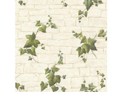 Papírová tapeta na zeď 200904, kolekce Aldora II, 53 x 1005 cm