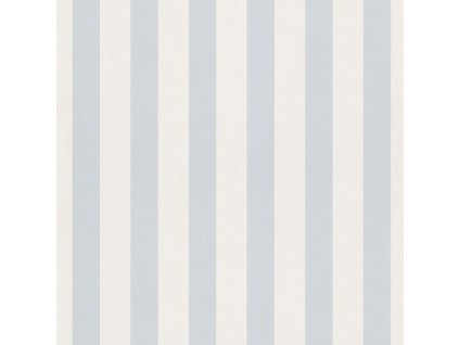 246025 Papírová tapeta na zeď Rasch, kolekce Bambino XVIII 53 x 1005 cm