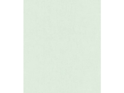 247107 Papírová tapeta na zeď Rasch, kolekce Bambino XVIII 53 x 1005 cm