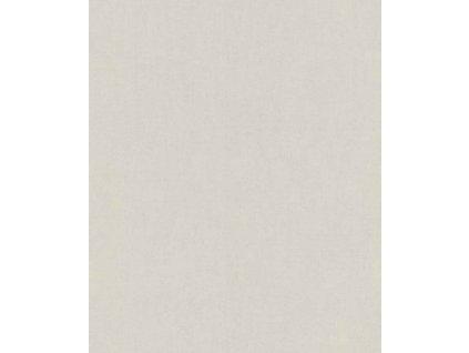 247114 Papírová tapeta na zeď Rasch, kolekce Bambino XVIII 53 x 1005 cm