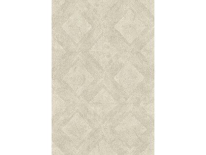 425536 Vliesová tapeta na zeď Rasch, kolekce Poetry 53 x 1005 cm
