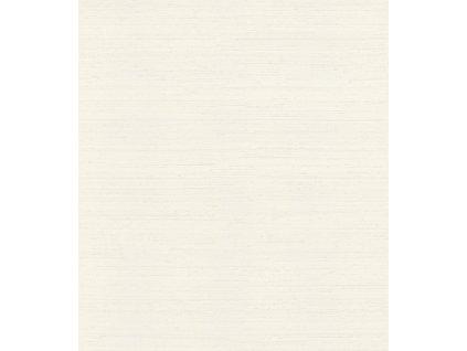 532500 Vliesová tapeta na zeď Rasch, kolekce Trianon XII 53 x 1005 cm