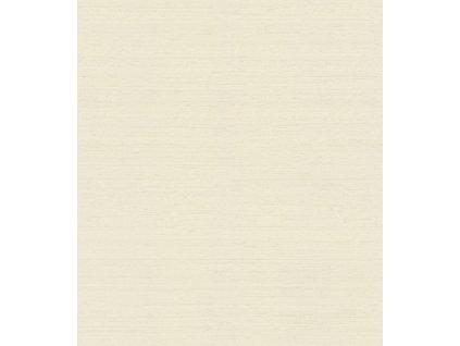 532517 Vliesová tapeta na zeď Rasch, kolekce Trianon XII 53 x 1005 cm