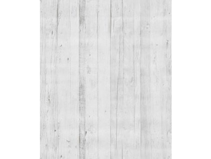 Vliesová tapeta BN international 18292 Riviera masion 2, 53 x 1005 cm