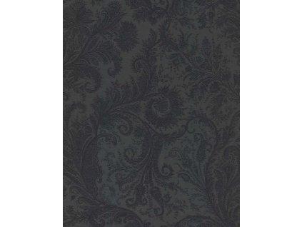 Luxusní vliesová tapeta na zeď ETRO II 533682