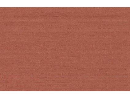 Luxusní vliesová tapeta na zeď ETRO II 533910