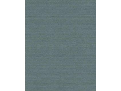 Luxusní vliesová tapeta na zeď ETRO II 533927