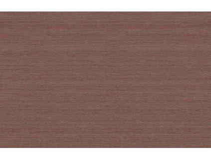 Luxusní vliesová tapeta na zeď ETRO II 533941