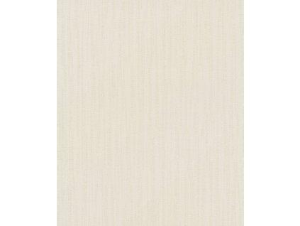Vliesová tapeta na zeď Rasch 535228, kolekce Yucatán 0,53 x 10,05 m