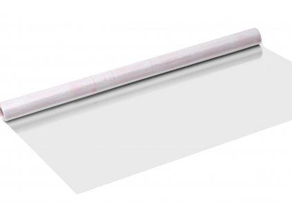 Samolepicí fólie d-c-fix čirá mat, transparent 45 cm